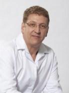 Gys du Plessis