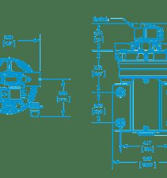 bypass demand diaphragm pumps [ 1200 x 694 Pixel ]