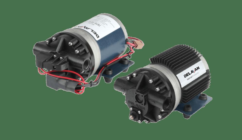medium resolution of fb2 series pump