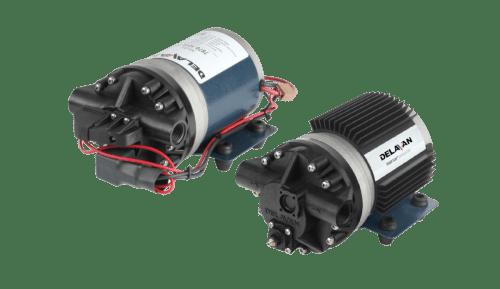 small resolution of fb2 series pump