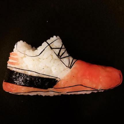 sushi-shoes-yujia-hu-10