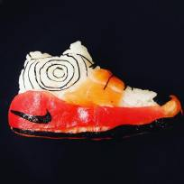sushi-shoes-yujia-hu-7
