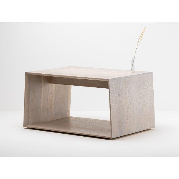 https delavelle design fr table basse anouk en chene blanc 0001275 html