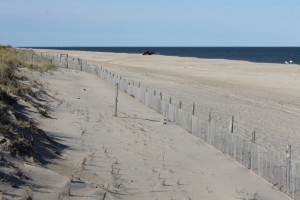 fenwick island state park, surf fishing beaches, delaware, sussex county, orv crossing, beach fishing, rehoboth, bethany, lewes,