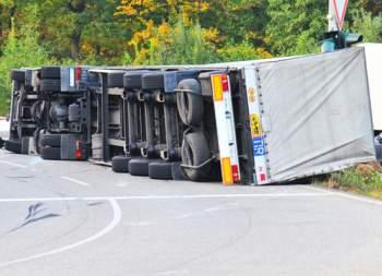 truck accident lawyers wilmington de