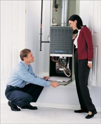 Solving the Most Common Gas Furnace Problems