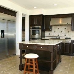 Used Kitchen Cabinets Nj Pantry Storage Units Hire Reputable Remodeling Contractors For Quality ...