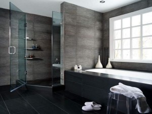 bathroom-remodeling-ideas