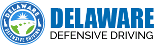 Delaware Defensive Driving Online Course