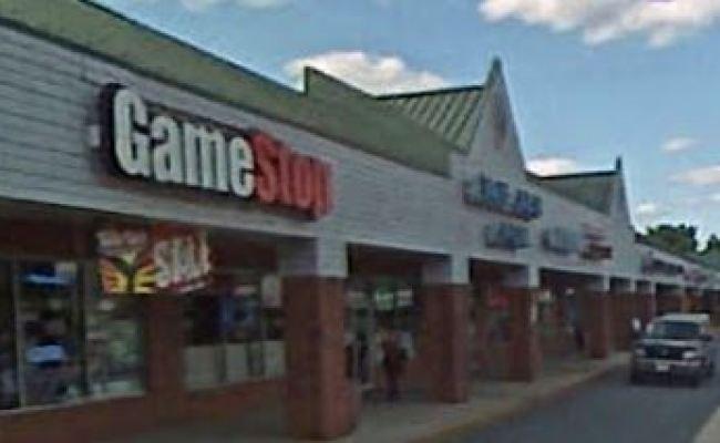 Gamestop Store Robbed In Newark Delaware Free News