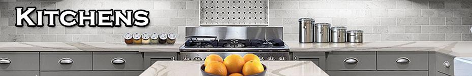 Wilmington DE Kitchen Renovation