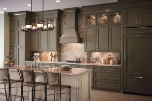 kitchen-inspiration-1