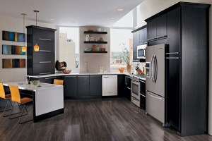 kitchen-inspiration-3