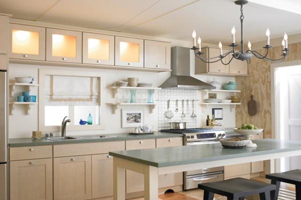 kitchen-inspiration-9-