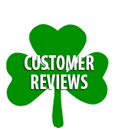 shamrock with 20pxl spaced_reviews