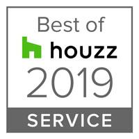 awards 200x200_houzz2019