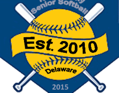 Kent County DE Men's Senior Softball League
