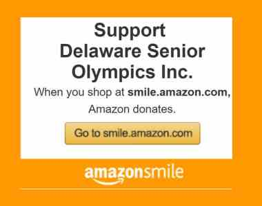 NEW! Amazon Fundraiser – AmazonSmile