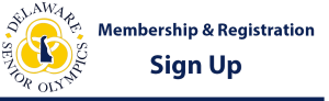 Sign Up for DSO