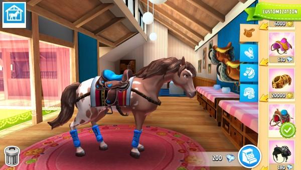HHWA_WWL_Customize-your-horses_1427388053