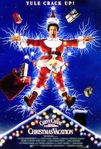 National Lampoon's Christmas