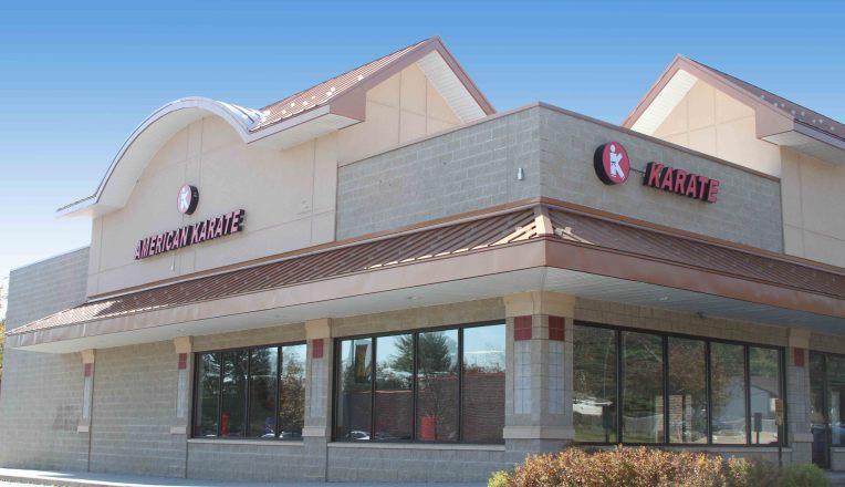 american-karate-studios