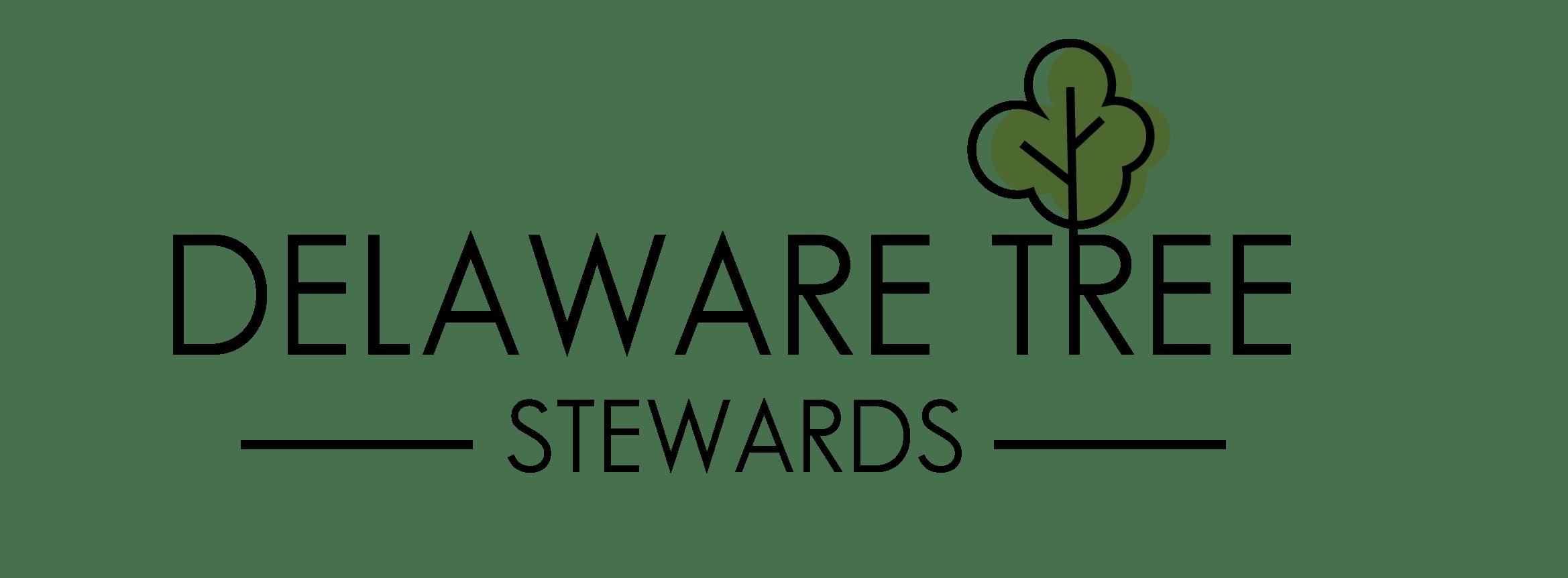 Delaware Tree Stewards
