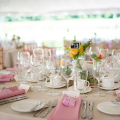 Table And Chair Rentals In Delaware Office Computer Chairs Valley Tent Party Linens Accessories