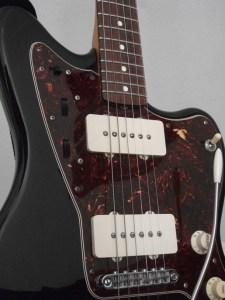 Fender Jazzmaster