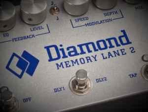 memory lane2