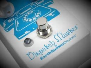 Dispatch-Master