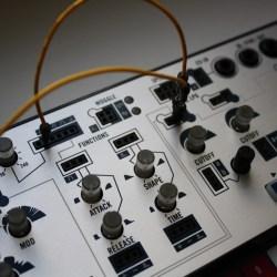 Modular Splitter1