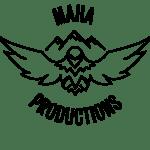 maha_productions_logo