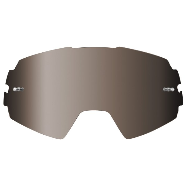 MX_Squad_STRONG_Black_Lens_DELAYON_Eyewear