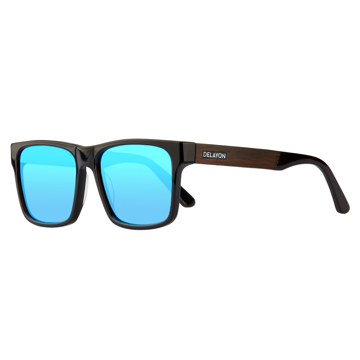 Delayon Eyewear Nomad Sunglass