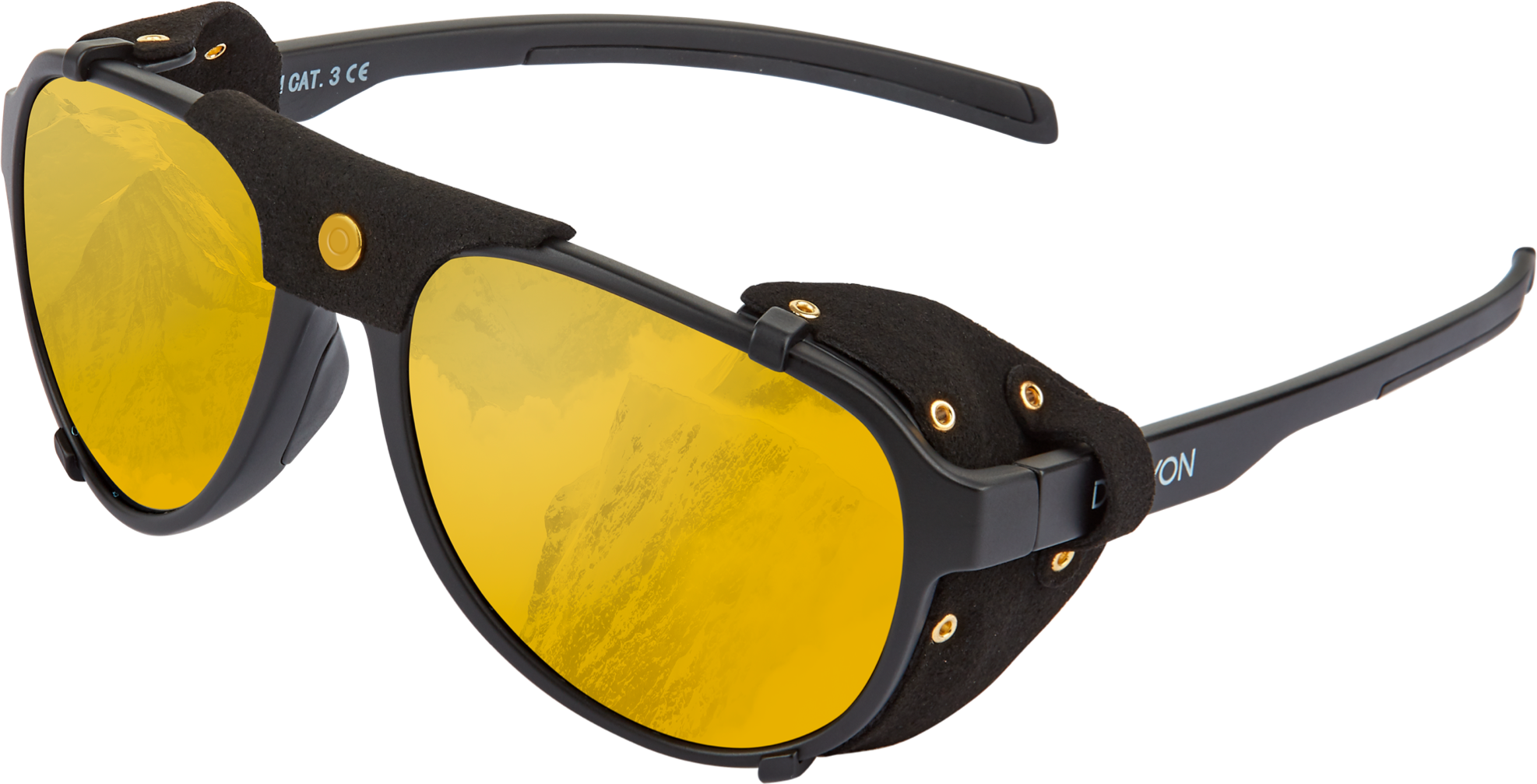 DELAYON_Couloir_Sunglass_transparent