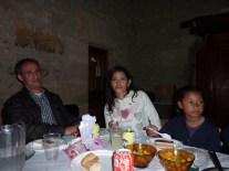 Somalo 2013 Familia Ángel Benito