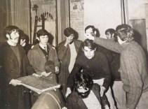 1972 Zuazo Sainete José Llanos (1)