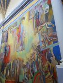 2017 04 08 VII KDD Antezana Visita a la iglesia (6)