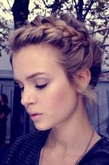www.hair-sublime.com