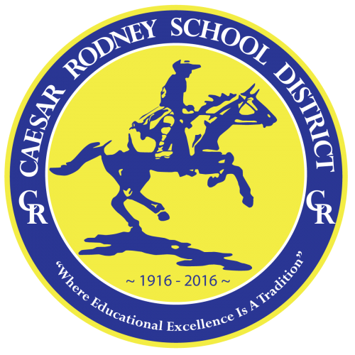 Dover Delaware school district