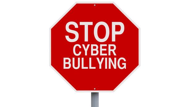 Social Media, Students & Cyberbullying