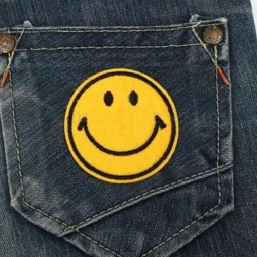 patches for jeans pockets