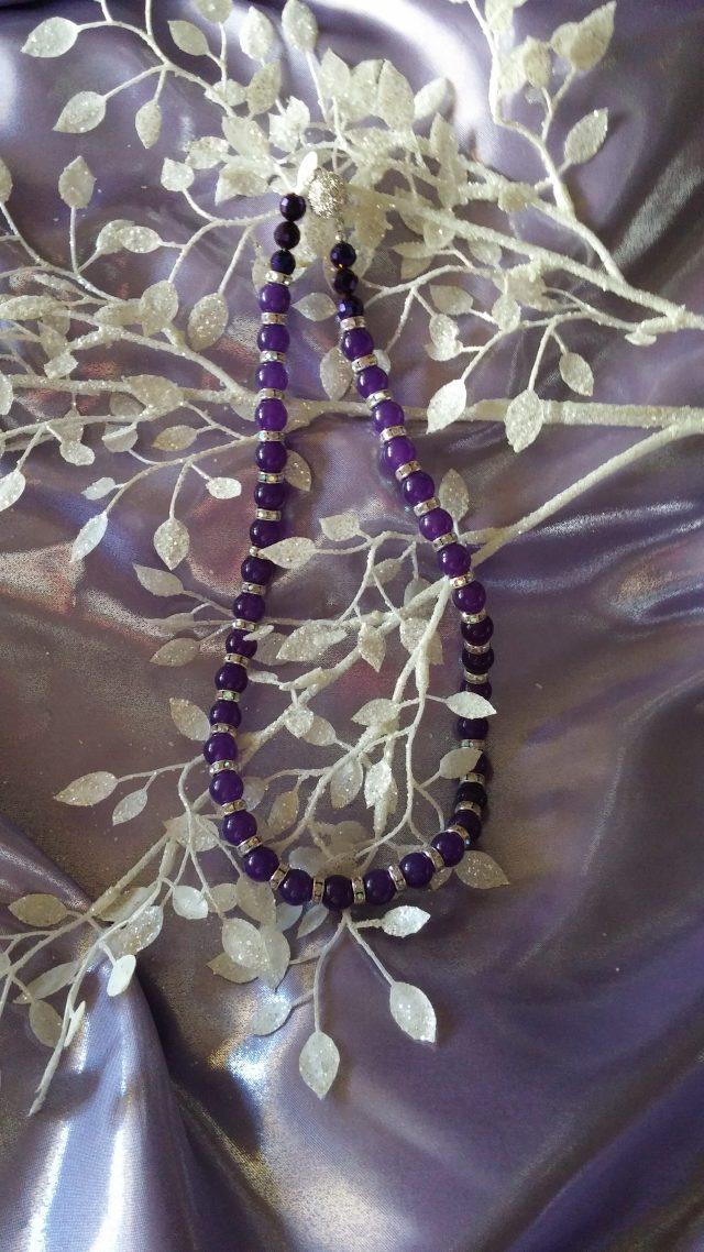 Beads by Carol