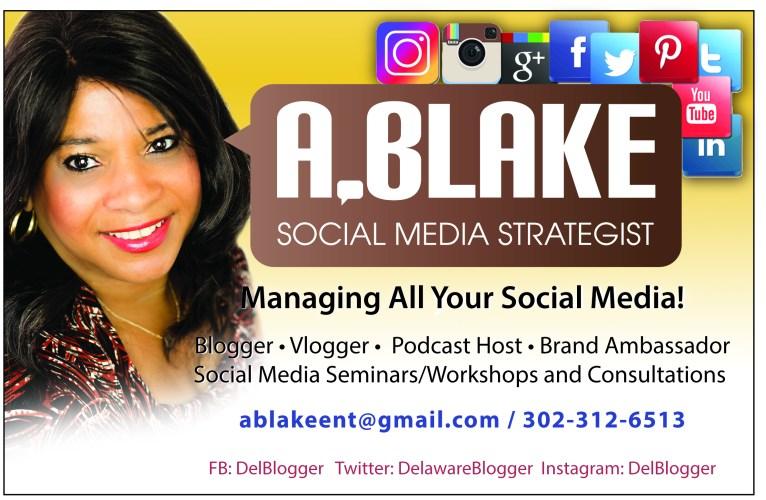 ABlake-Enterprises-ad