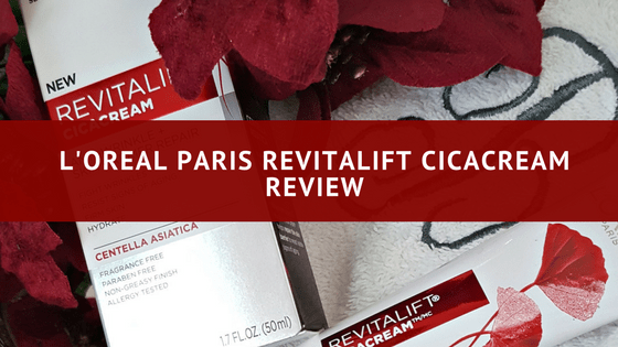 L'Oreal-Paris-Revitalift-CicaCream