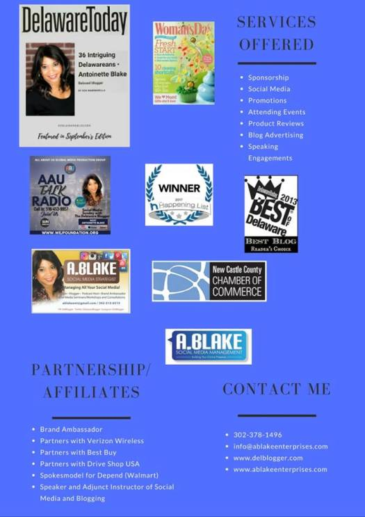 media-kit-for-delaware-blogger