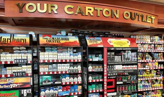 cigarettes-display-in-stores