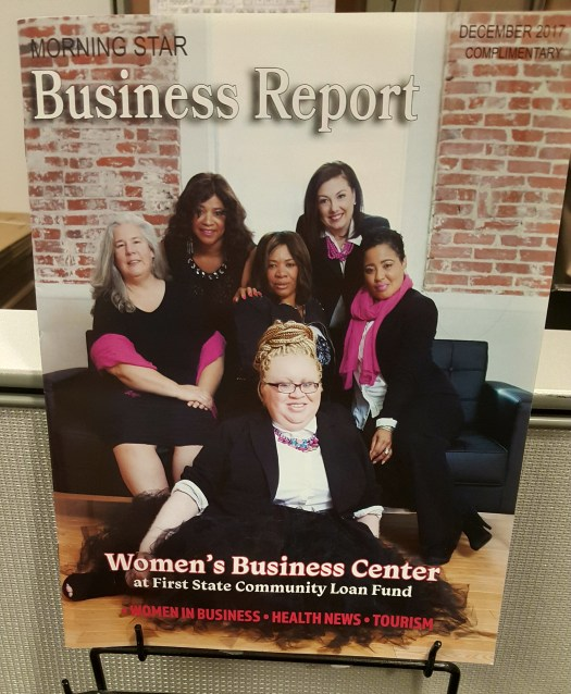 Business-Times-Magazine-WBC
