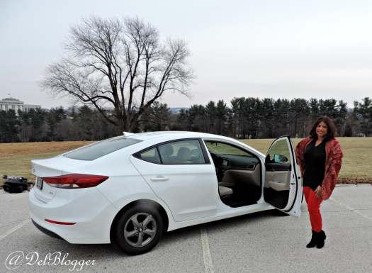 DelawareBlogger-Reviews-Hyundai-Elantra-Eco